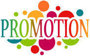 Promotion et rabais de golf