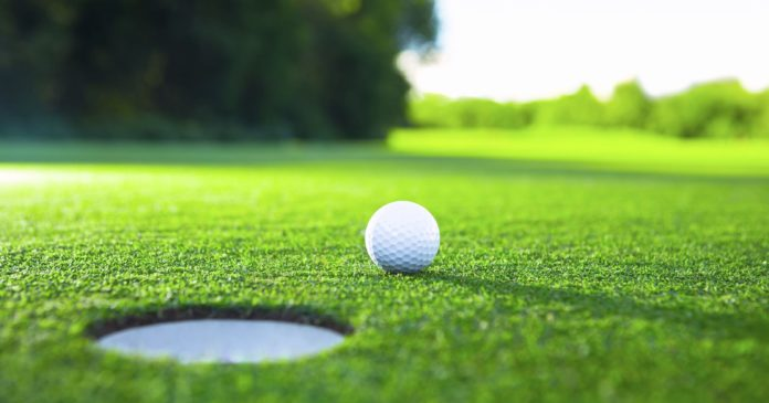 golf-696×365